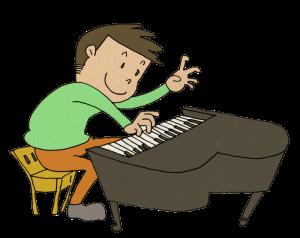 illustrain04-pianoplayer02